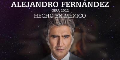 Alejandro Fernández Tenerife
