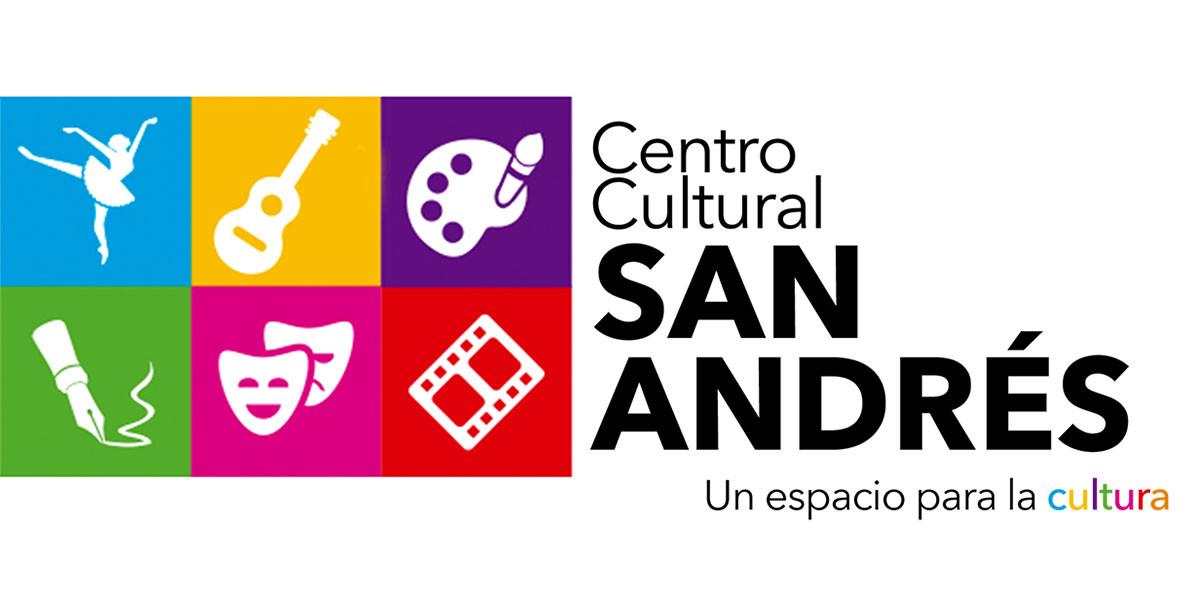 Centro Cultural San Andrés